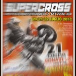 INTERNAZIONALI D'ITALIA DI SUPERCROSS