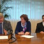 Interreg Italia-Slovenia: si riparte