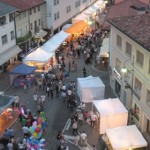 Itinerannia: eventi tra gusto ed arte