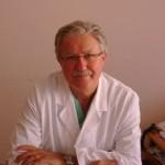 La cura del cuore artificiale