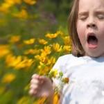 La sanità in salute: Arrivano le allergie di stagione – Intervista integrale di Marco De Carli