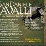 L'economia sociale tra i temi protagonisti a San Daniele Cavalli