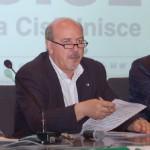 Liberalizzazione e vitalizi dei politici: la battaglia della CISL