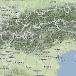 Macroregioni: anche le regioni alpine si organizzano per una strategia