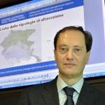 Manutenzione alvei fiumi ed attivita' estrattive in FVG ,presentato lo studio