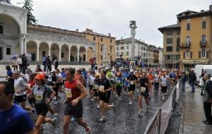 Maratonina: manca poco allo start