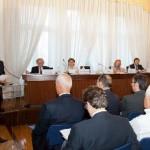 Matteo Tonon nuovo presidente di Confindustria Udine