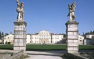 Medio Friuli:il territorio parte da se stesso, tavola rotonda della CISL