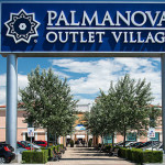 PALMANOVA OUTLET: VIVA I TURISTI