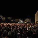 NO BORDER FESTIVAL 2014: 5 APPUNTAMENTI DA NON PERDERE