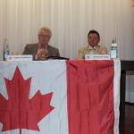 FRIULI E CANADA. DIALOGO IN MARILENGHE