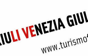 INCOMING TURISTICO: BEST PRACTICE DA TURISMO FVG