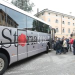 """""""GIOVANI"""" IL TEMA DI DI èSTORIA, XI EDIZIONE A GORIZIA  IL 21-24 MAGGIO"""
