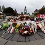 CANADA: NON COSTRUIREMO CANCELLI MA SIAMO PRONTI A DIFENDERCI