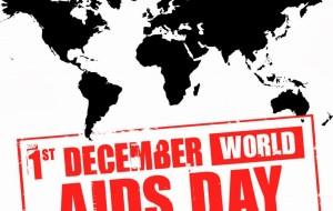 ALLARME AIDS