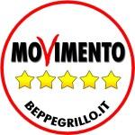 """CRISI COOPERATIVE – SERRACCHIANI REAGISCE A SFIDUCIA M5S:""""AZIONE RUPUGNANTE"""""""