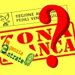 FISCALITA':FVG REGIONE AL CENTRO MA SEMPRE DI CONFINE
