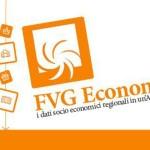 """APP """"FVG ECONOMY"""": IN UN CLICK L'OSSERVATORIO ECONOMICO-SOCIALE FVG"""