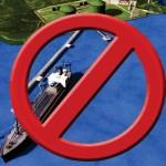 RIGASSIFICATORE:RIBADITO NO REGIONE FVG AL MINISTRO
