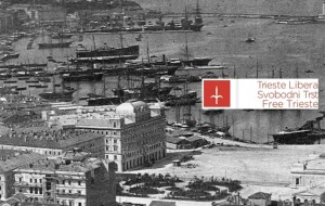 TRIESTE:LA SALVERA' L'AUSTRIA?