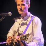 Tom Brosseau live001