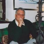 MARIO MICOSSI,PITTORE E INCISORE  MOSTRA ANTOLOGICA PER RICORDARLO