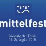 MITTELFEST 2015 – IL COLORE DELL'ACQUA