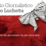 I VINCITORI DEL PREMIO LUCCHETTA