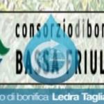 CONSORZIO BONIFICA PIANURA FRIULANA:PRIM0 IN ITALIA PER IMPIANTI