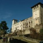 CASTELLI FVG: PER LA TUTELA SERVONO STRUMENTI INNOVATIVI