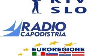 RTV SLO CAPODISTRIA-EUROREGIONENEWS PARTNERS
