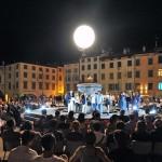 NOTTE DEGLI ANGELI:PREMIATI A UDINE 24 TRA IDEE D'IMPRESA E STARTUP