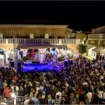 POV MUSIC CONTEST: GIOVEDI TERZA SEMIFINALE AL PALMANOVA OUTLET VILLAGE