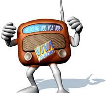 RADIO :+ 6,9 % A GIUGNO, CONTINUANO A CRESCERE GLI INVESTIMENTI PUBBLICITARI