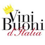 A BUTTRIO LE FINALI DI VINIBUONI D'ITALIA