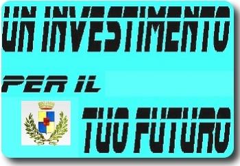 UN INVESTIMENTO PER IL TUO FUTURO: LPU AD AIELLO