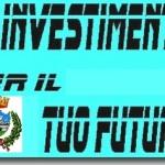UN INVESTIMENTO PER IL TUO FUTURO: LPU A GORIZIA