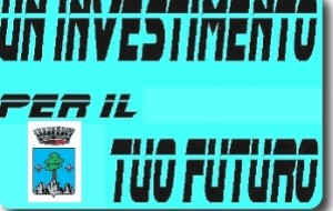 UN INVESTIMENTO PER IL TUO FUTURO:LPU A MOGGIO UDINESE