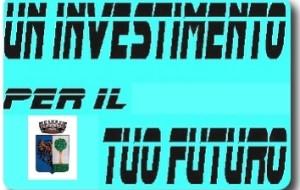 UN INVESTIMENTO PER IL TUO FUTURO: LPU A PAVIA DI UDINE