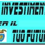 UN INVESTIMENTO PER IL TUO FUTURO:LPU NELL'ENTE PROVINCIA DI UDINE