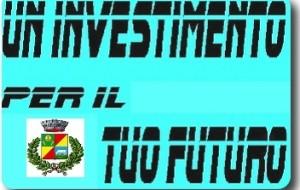 UN INVESTIMENTO PER IL TUO FUTURO: LPU A SAN VITO AL TORRE