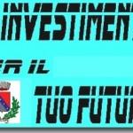 UN INVESTIMENTO PER IL TUO FUTURO: FIUME VENETO