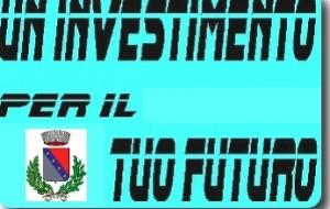 UN INVESTIMENTO PER IL TUO FUTURO: LPU A FIUME VENETO