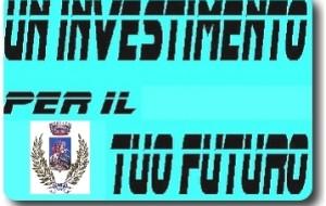 UN INVESTIMENTO PER IL TUO FUTURO: LPU A SAN GIORGIO DI NOGARO