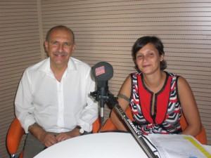 Lorenzo Beltrame assessore di Tavagnacco (Large)