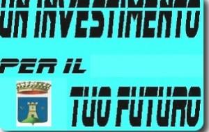 UN INVESTIMENTO PER IL TUO FUTURO: LPU A VILLA SANTINA