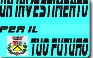 UN INVESTIMENTO PER IL TUO FUTURO: LPU A FORGARIA