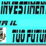 UN INVESTIMENTO PER IL TUO FUTURO: LPU AD AMPEZZO