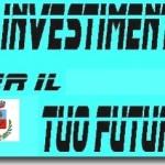 UN INVESTIMENTO PER IL TUO FUTURO: LPU A CERCIVENTO