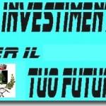 UN INVESTIMENTO PER IL TUO FUTURO: LPU A CLAUT